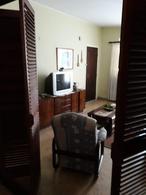 Foto Casa en Venta en  Lincoln,  Lincoln  Suipacha al 400, Lincoln