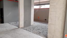 Foto Departamento en Venta en  Saavedra ,  Capital Federal  Pico al 3100