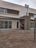 Foto Departamento en Venta en  Capital ,  Neuquen  LOS ALAMOS Y BOHER