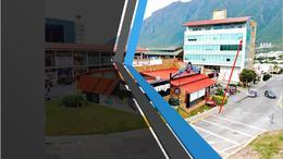 Foto Oficina en Venta en  Monterrey ,  Nuevo León  OFICINA EN VENTA PASEO LA RIOJA CARRETERA NACIONAL MONTERREY N L