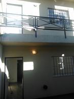 Foto Departamento en Alquiler en  Tristan Suarez,  Ezeiza  PORQUERAS 530