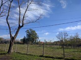 Foto Terreno en Venta en  Del Viso,  Pilar  LAS AMAPOLAS al 0
