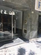 Foto Departamento en Venta en  Recoleta ,  Capital Federal  JUNCAL 2800, RECOLETA