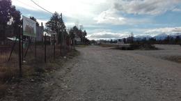Foto Terreno en Venta en  Ruta 40 Norte,  El Bolson  RR2121