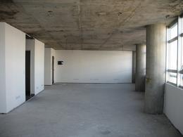 Foto thumbnail Oficina en Alquiler en  Palermo Hollywood,  Palermo  Jorge Newbery al 3400