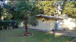 Foto thumbnail Quinta en Venta en  Barrio Parque Las Acacias,  Coronel Brandsen  Las Acacias Bransen