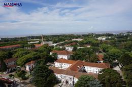 Foto Departamento en Venta en  Nuñez ,  Capital Federal  Av. Del Libertador al 8000 Centennial