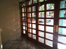 Foto Departamento en Venta en  Boca ,  Capital Federal  Aristobulo del valle al 500