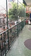 Foto Departamento en Venta en  Belgrano C,  Belgrano  Av. Olazabal al 2000