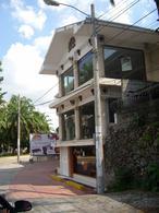 Foto Edificio Comercial en Renta en  Los Andes,  San Pedro Sula  Edificio Comercial