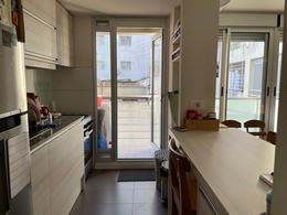 Foto Apartamento en Venta en  Cordón ,  Montevideo  Oportunidad 3 dormitorios