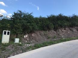 Foto Terreno en Venta en  La deseada,  La Calera  LA DESEADA - LOTE 896M2 - ESPECTACULAR VISTA A LAS SIERRAS!!