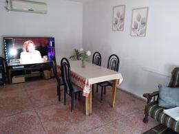 Foto Casa en Venta en  Malvín ,  Montevideo  Asamblea al 4300
