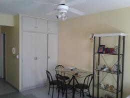 Foto Departamento en Venta | Alquiler | Alquiler temporario en  Barrio Norte ,  Capital Federal  Libertad al 900 entre M.T de Alvear y Paraguay