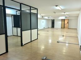 Foto thumbnail Oficina en Alquiler en  Microcentro,  Centro  Suipacha al 700