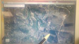Foto Terreno en Venta en  Capital Federal ,  Capital Federal  Cerca de los Condores al 100