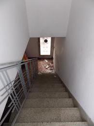 Foto Casa en Venta en  Saavedra ,  Capital Federal  Av. Melián al 4800