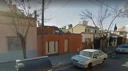 Foto Terreno en Venta en  Saavedra ,  Capital Federal  Correa al 3000