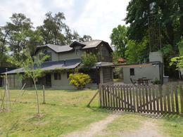Foto Casa en Venta en  La Pista,  Ingeniero Maschwitz  La Pista, Ecosucre Lote 25B