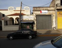 Foto Galpón en Venta en  Jorge Cura,  Rosario  Avenida Ovidio Lagos al 3800