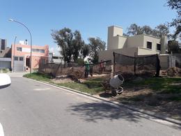 Foto Terreno en Venta en  Manantiales ,  Cordoba Capital  Manantiales MIradores 1