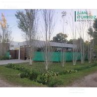 Foto Casa en Venta en  City Bell,  La Plata  474 esquina 134 - City Bell