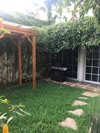 Foto Casa en Venta en  Tres Caminos,  Tegucigalpa  Venta de casa en Tres Caminos, Tegucigalpa