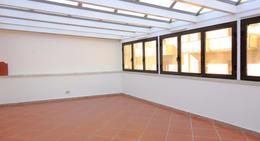 Foto Casa en Venta en  Las Cañitas,  Palermo  Reggio Calabria - Italia