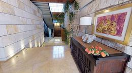 Foto Casa en Venta en  Bosques de las Lomas,  Cuajimalpa de Morelos  Increíble casa en La Punta, a la venta, Bosques de las Lomas (VW)