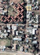 Foto Terreno en Venta en  Plan Vial P.S.C.,  Santa Rosa  Plan Vial P.S.C.