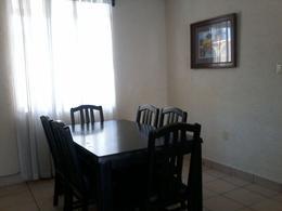 Foto Casa en Renta en  Los ArcAngeles,  San Pedro Garza Garcia  Los ArcAngeles