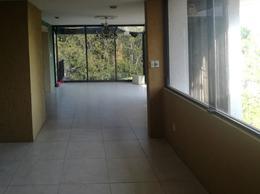 Foto Casa en Venta en  Aguila,  Tampico  Casa en Venta en Col Aguila, Tampico Tamps.