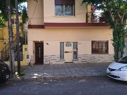 Foto PH en Venta en  Villa Ballester,  General San Martin          Martin Lange al 3800 e/Salta y Jujuy