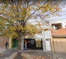 Foto Terreno en Venta en  Villa Saenz Peña,  Tres De Febrero  Rodriguez Peña 1250