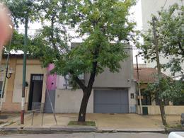Foto Casa en Venta en  La Plata,  La Plata  42  diag 76