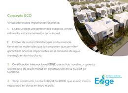 Foto Casa en Venta en  Tejas ll,  Cordoba Capital  TEJAS 2  - CAPITAN ARDILES 80