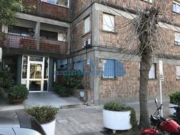 Foto Apartamento en Alquiler en  Colonia del Sacramento ,  Colonia  Apartamento de 1dorm. en zona céntrica