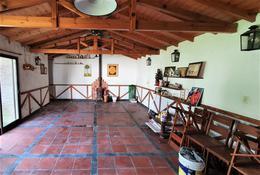 Foto Terreno en Venta en  San Miguel,  San Miguel  Serrano 2228