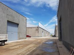 Foto Bodega Industrial en Renta en  Pueblo Sanctorum,  Cuautlancingo  Bodega en Renta en Sanctorum Puebla cerca del Outlet y la Volkswagen