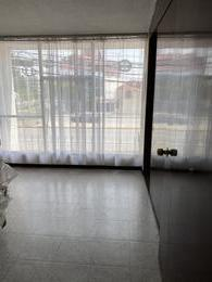 Foto Casa en Venta en  Toluca ,  Edo. de México  Casa en VENTA, Nueva Oxtotitlán, Toluca, Estado de México