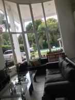 Foto Casa en Venta en  Villa Allende Golf,  Villa Allende  VILLA ALLENDE GOLF