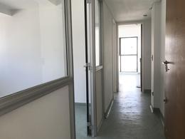 Foto Oficina en Alquiler en  San Nicolas,  Centro (Capital Federal)  Viamonte al 1600