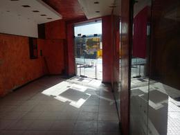 Foto Local en Alquiler en  Centro,  Cordoba  27 de Abril al 300