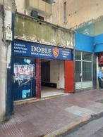 Foto Local en Alquiler en  Centro,  Cordoba  Belgrano 65
