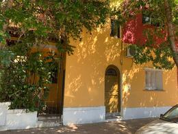 Foto Casa en Venta en  Las Victorias,  Countries/B.Cerrado (San Fernando)  garibaldi al 1500
