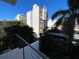 Foto Departamento en Venta en  La Plata,  La Plata  13 61 y 62