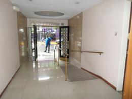 Foto Departamento en Venta en  Almagro ,  Capital Federal  Bartolome Mitre