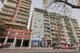 Foto Departamento en Venta en  Barracas ,  Capital Federal  Av. Martin Garcia y Tacuari