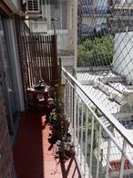Foto Departamento en Venta en  Palermo Hollywood,  Palermo  Paraguay al 5200