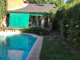 Foto Casa en Venta en  Temperley Oeste,  Temperley  Av. Fernandez al 329